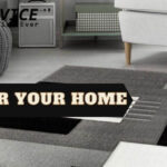 Rugs For Your Home