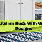 Kitchen Rugs With Great Designs